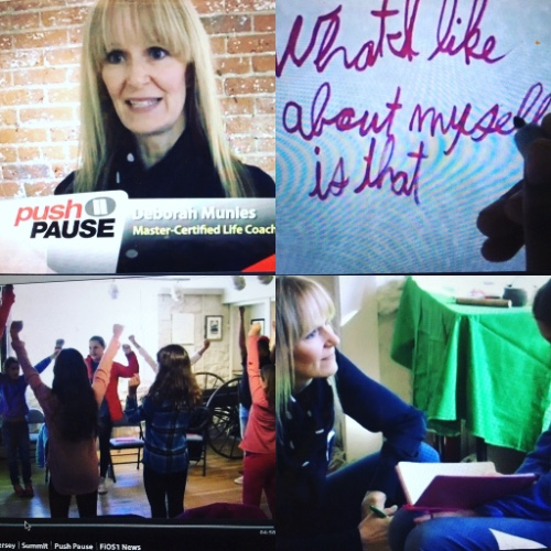 http://www.fios1news.com/newjersey/piush-pause-confident-girl#.WP6h1hjMygB